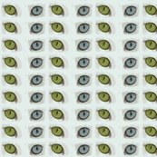 Odd-eyed_--_fabric_shop_thumb
