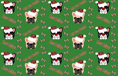 Rsanta_frenchie_fabric__shop_preview