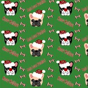 Rsanta_frenchie_fabric__shop_thumb