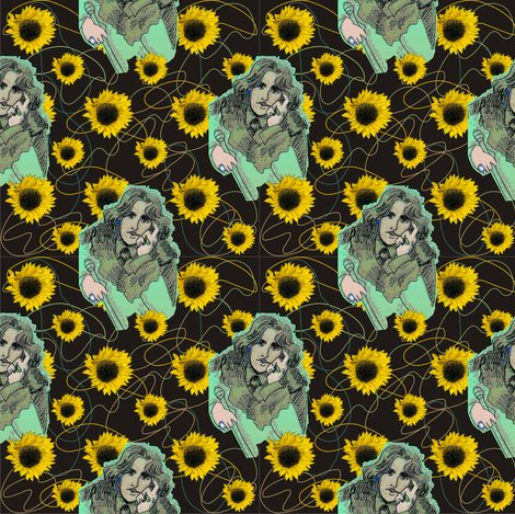 Roscar_in_greens_with_boomerangs___sunflowers_shop_preview