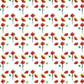 Rsimple_poppy_tiled_shop_thumb