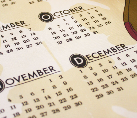Rr2013_tea_towel_calendar_to_print-01_comment_235052_preview
