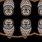 Rblack_owl_shop_thumb