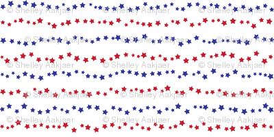 Star Stripe