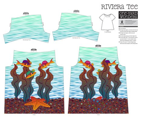 Rrstorey_rivieratee_01_150_shop_preview