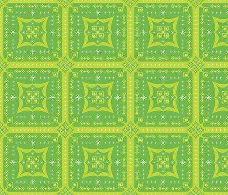 Festive_squares_green_1_shop_preview