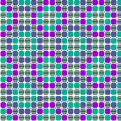 Rtartan_twist_tiles_shop_thumb