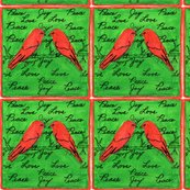 Rrrrrrrrrrrxmas_cocktail_napkin_shop_thumb