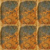 Moon_-_fabric__2_shop_thumb