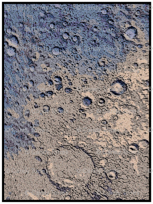 moonscape #8