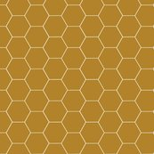 Rrreally_brown_honeycomb.ai_shop_thumb
