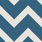 Teal_chevron_shop_thumb
