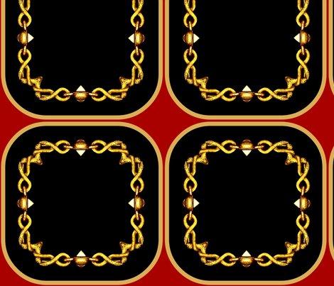 R428793_4324027380266_529762005_n_ed_ed_shop_preview
