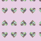 Rheartheart2_shop_thumb
