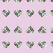 Rheartheart2_shop_thumb