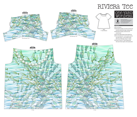 Rrrstorey_rivieratee_02_shop_preview