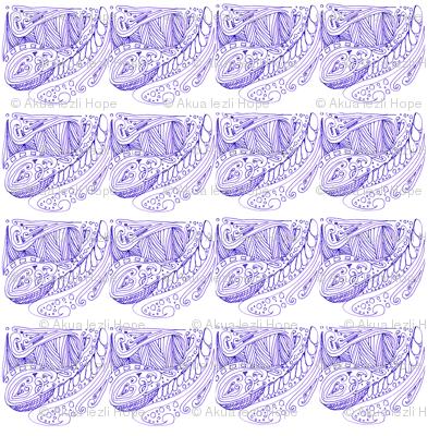 whaletalefabric