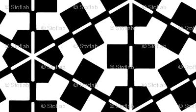 Greven Black & White