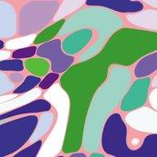 Bold_abstract_6_shop_thumb