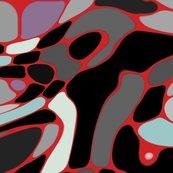 Bold_abstract_7_shop_thumb