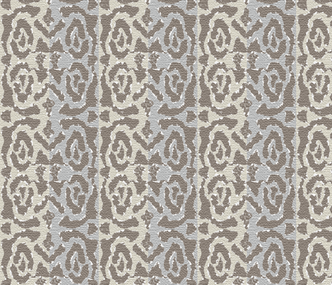 Copper_Mountain_12 fabric by willowberrystudio on Spoonflower - custom fabric