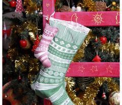 Christmass_socks_comment_384131_preview