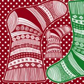 Christmass_socks_shop_thumb