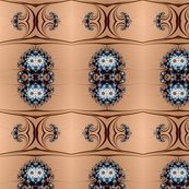Rrr2374x3702-spiraling-12_shop_thumb