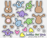Plushie_fq_bunnies_and_birds_thumb