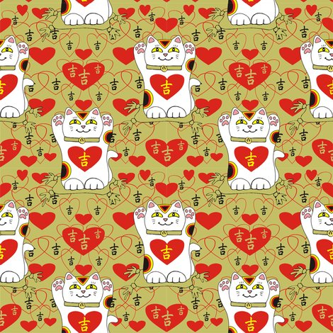 Rri_heart_good_luck_calico_gold_final_shop_preview