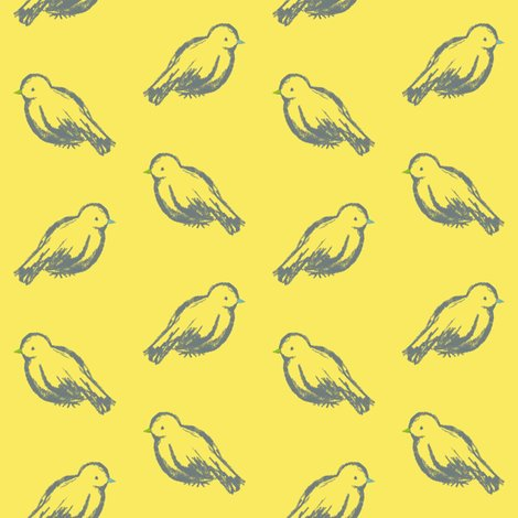Rrrrrrrbirds_yellow_half_drop_shop_preview
