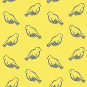 Rrrrrrrbirds_yellow_half_drop_shop_thumb