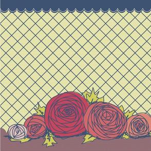 Fleurs de Café