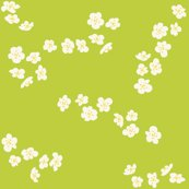 Rrplum_blossom.ai_shop_thumb