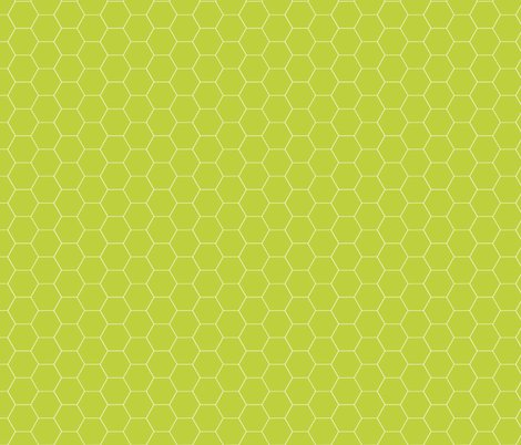 Rreally_green_honeycomb.ai_shop_preview