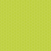 Rreally_green_honeycomb.ai_shop_thumb