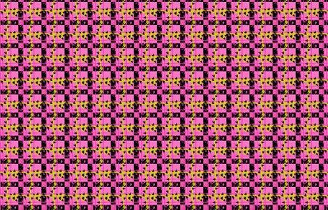 Rrrrrrrvenus-bag_pattern_150_shop_preview