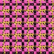 Rrrrrrrvenus-bag_pattern_150_shop_thumb