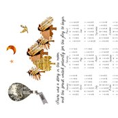 1539995_rrrcalendar_for_tea_towell_2_shop_thumb