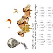 1540019_rlittle_women_calendar_for_linen_cotton_canvas-2_shop_thumb