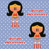 Rrtela_wonder_woman_shop_thumb