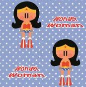 Rrtela_wonder_woman_shop_thumb