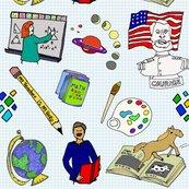 Rrmy_teacher_is_my_hero_shop_thumb