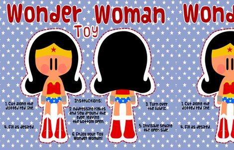 Rrrwonder_woman_toy_shop_preview