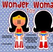 Rrrwonder_woman_toy_shop_thumb