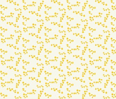 Yellow_plum_blossom_white.ai_shop_preview