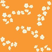 Yellow_plum_blossom_orange.ai_shop_thumb