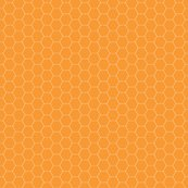 Rreally_orange_honeycomb.ai_shop_thumb