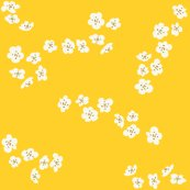 White_yellow_plum_blossom.ai_shop_thumb
