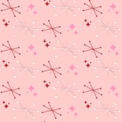 Rretroglyphspink_shop_thumb
